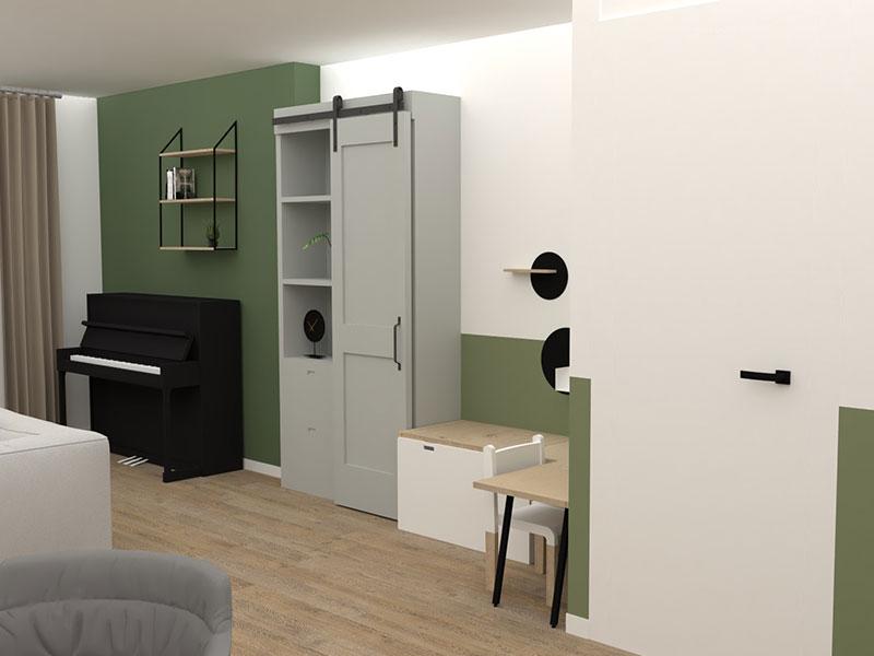 portfoliosite-cstudio-Steenhuis-kinderhoek