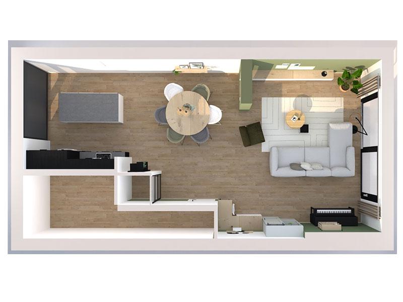 portfoliosite-cstudio-Steenhuis-plattegrond